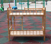 Cheap used wood bunk beds for sale, adult bunk beds cheap, kids furniture double bunk beds
