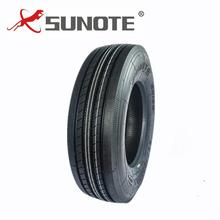Best china brand truck tire 315/80R22.5 11R22.5 12R22.5,22.5 China tyres distribution ltd