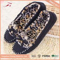 China lady factory fashion pictures of women casual shoes