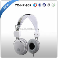 Free logo services headphone stereo headphone good quality best services and fast delivery