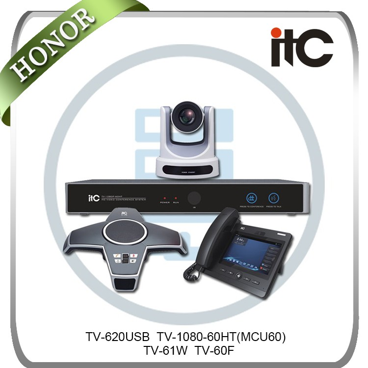 vidyo conferencing,conferencing video,conference system video tracking