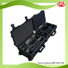 Hard Case OEM Factory Military Style