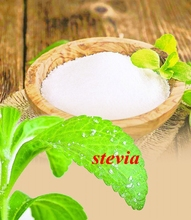 Hot Selling Healthy Natural Sweetener stevia packets cost low price