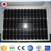 10w 20w 30w 50w solar cells, price per watt solar panels, cheap pv module