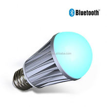 product from china,outdoor light bulb covers