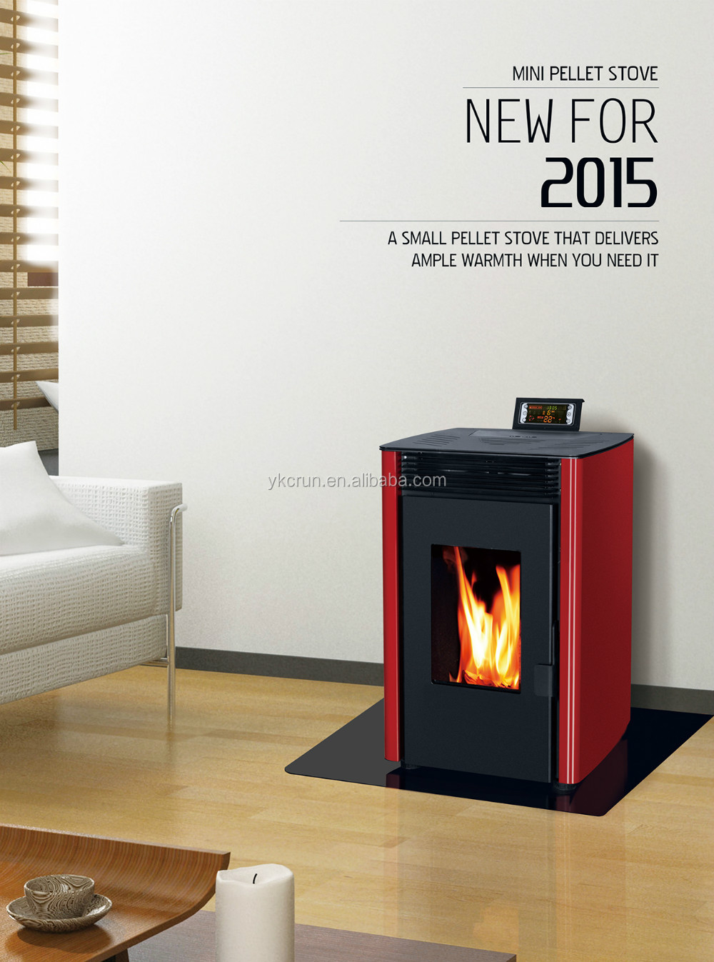 List Manufacturers of Energy Fireplace, Buy Energy Fireplace, Get ...