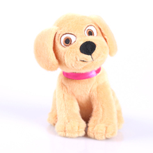 puppy dolls stuffed animal sex plush toy