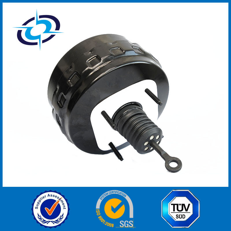 high quality hydraulic brake booster braking system