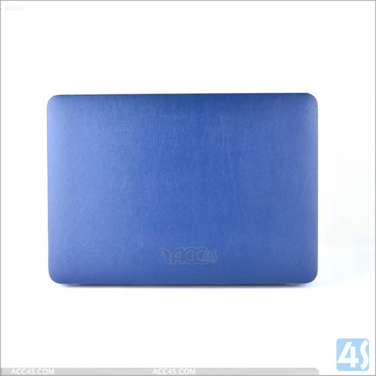 New PU Leather Cover Case For Apple macbook Air/ Pro /Retina 11 12 13 15 inch Protective For Mac book laptop sleeve