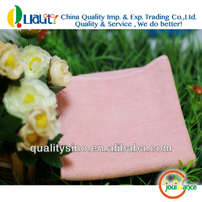 New Product Hot Selling Best Bath Towels