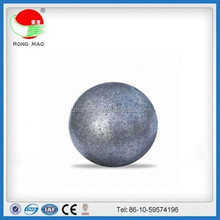 Best grinding balls for mining with high hardnee 120mm
