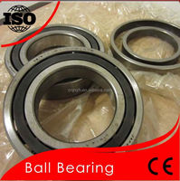 International brand high precision P4 bearing augular contact ball bearing B7040.E.T.P4S bearing 200 310 51