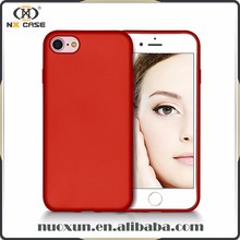 Best quality custom design popular cellphone covers