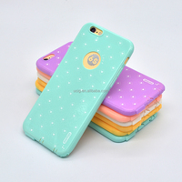 China phone case manufactory funky mobile phone case colorful tpu mobile case