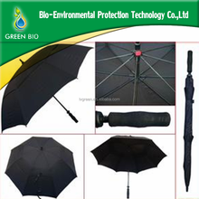 Automatic Large Golf Umbrella