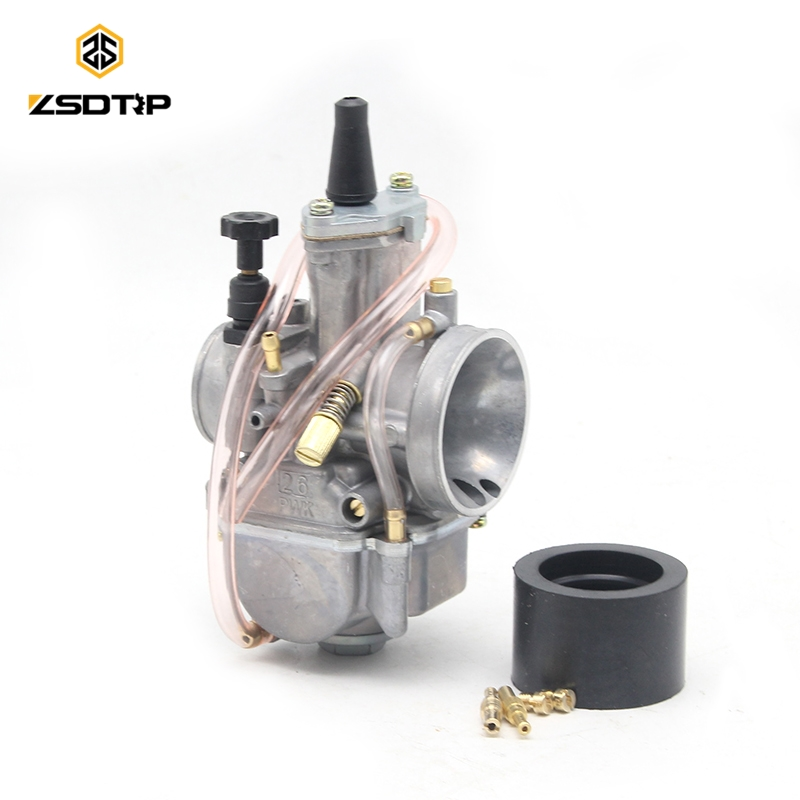 wholesale keihins pwks carburetor PWK 24/26/28/30 mm of scooter carburetor