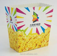 Popular products fashionable best canned paper potato chips box