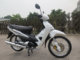 cheap 50cc motorcycles,50cc cub motorcycle,110cc motos