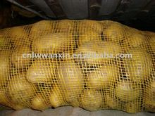 china potato price
