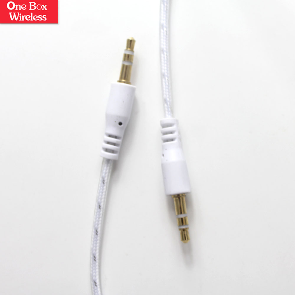 Vga To Usb Adapter,Video Adapter Dvi Vga,3.5Mm Male Av Cable Cord