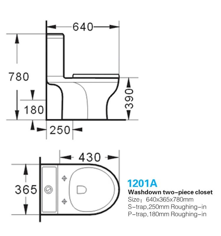1201A-TD.jpg