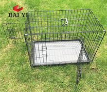 Cheap Pet Dog Kennel Made in China