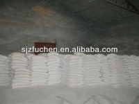 gypsum board raw material industrial corn starch