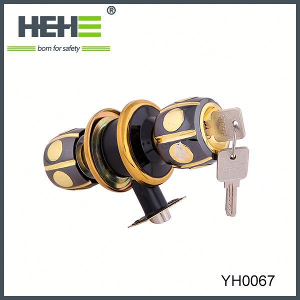Professional Factory Supply!! lock car gear shift