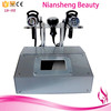 Home Use Multifunction Ultrasonic Beauty Cavitation
