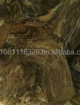 Edible Agarwood Extract Powder