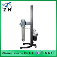 bitumen emulsion pump production linemixer homogenizer emulsifier toothpaste laboratory high shear emulsifier