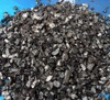 Cheap price Top sale Calcined Anthracite/anthracite coal/electrically calcined anthracite coal