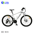 "2015 hot sell 36V 250w 26"" mountain electric bicycle"