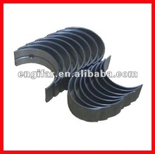 Hyundai Santro car engine main bearing MS6020A