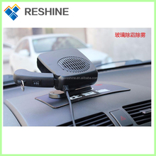 Hot Selling Mini Portable Air Conditioner For Cars