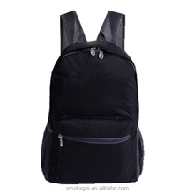 Promotional Durable Waterproof best Laptop Backpack For College Student