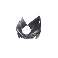 Carbon Fiber Motorcycle Part Top fairing for MV Agusta F3