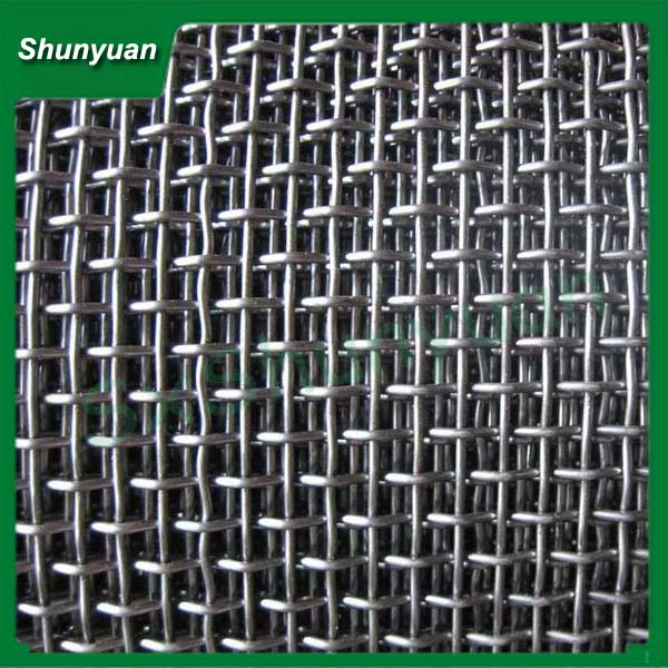 Stainless Steel Security Anti theft Window Netting
