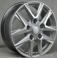 replica 22 inch 4x4 rims 5x150 offroad alloy wheels 22 inch suv 4x4 for sale