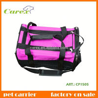 Modern Outdoor Wholesale hot sale pet carrier bag