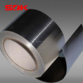 Insulation aluminum foil mylar tape