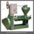 New Elephants 6YL series soybean screw oil press