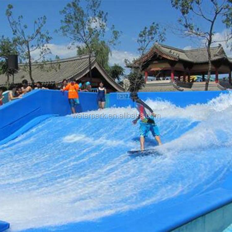 Amusement park playground slides fiberglass water slides - Used swimming pool slides for sale ...