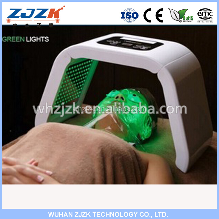 led light therapy device led red light therapy import opportunities led therapy light