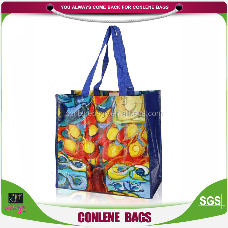 Ali Baba China Plastic Wine Bottle Cooler Bags
