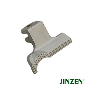 JINZEN Brother Sewing Machine Spare Parts S35453-001/JZ-26269 For Brother 981