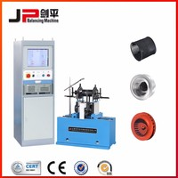 JP Jianping Fan Light Belt Drive Balancer price