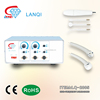 LANQI LQ-2005 ULTRASONIC & HIGH FREQUENCY FACIAL BEAUTY MACHINE SALON EQUIPMENT