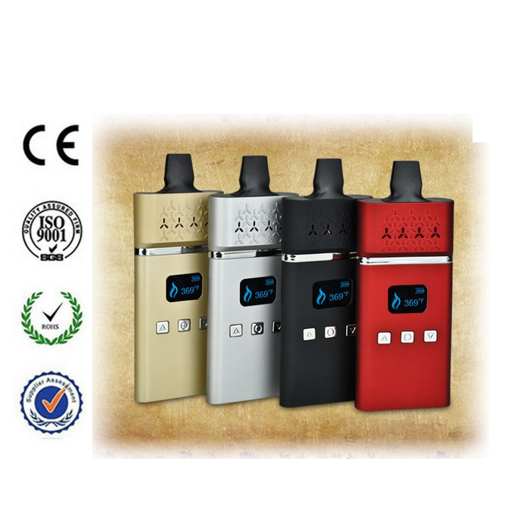 New Arrivals TAITANVS E Cigarette VS2 electronic cigarette singapore go vaporizer pen