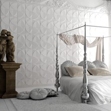 cosmos new products looking for distributor 3d wall paper
